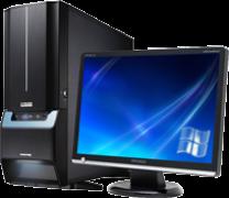 Desktops