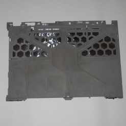 Lenovo Thinkpad LCD Middle Frame 42X3916 T 61