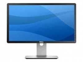 Dell P2014HT LCD MONITOR