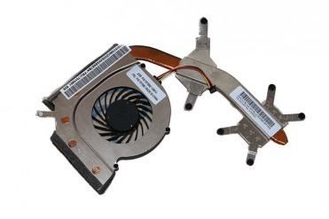 Lenovo Thinkpad 75Y5861 Fan
