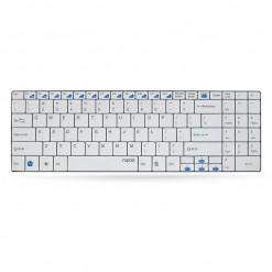 Rapoo E9070 Wireless Keyboard