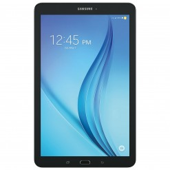 Samsung Galaxy Tab E Android 6.0 LTE Tablet