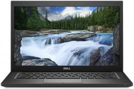 Dell e7490